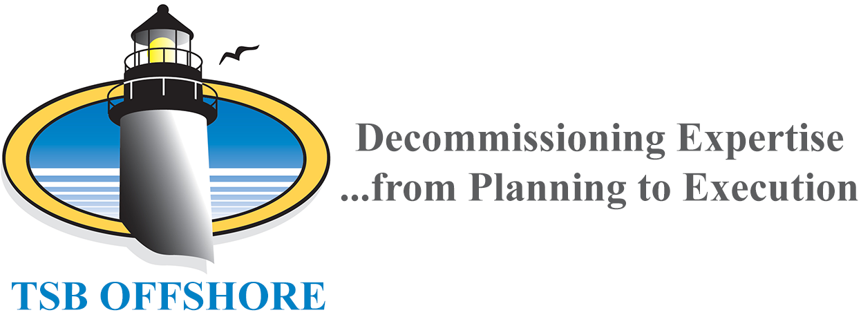 Decommissioning Expertise – From Planning to Execution